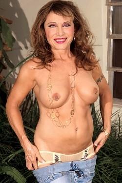 tits! Jenna jameson creampie She sexy