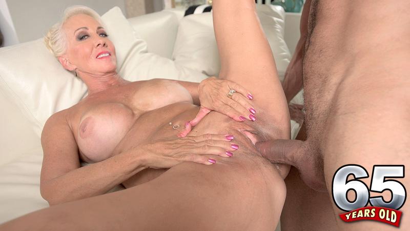 60 plus porn tube