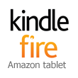 Kindle Player