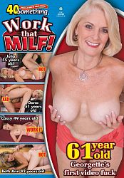 Dvds Milf for sale porn