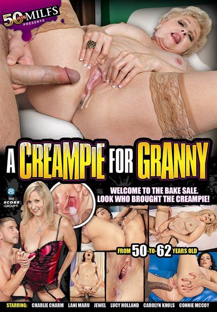 granny creampies porn Adult Granny - Creampie Movies, Free Granny Sex.