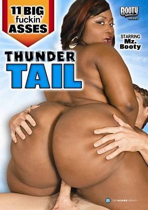THUNDER TAIL