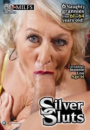 Silver Sluts