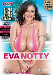 EVA NOTTY DVD preview image #1