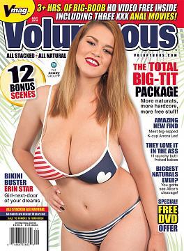 Порно журнал big tits онлайн