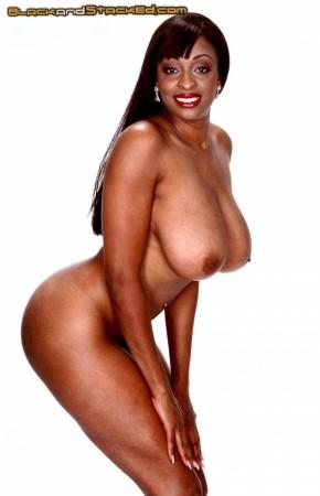 Big tits hayes Carmen