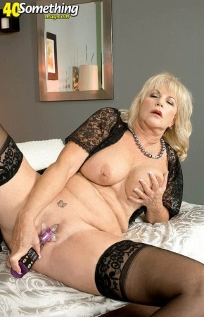 free granny porn tube anneke nordstrum