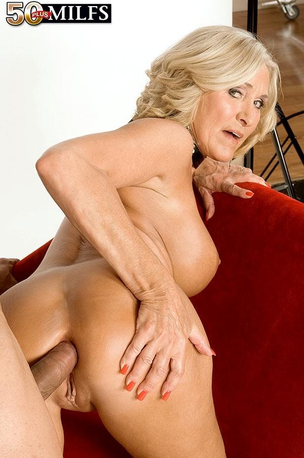 50 plus hd porn