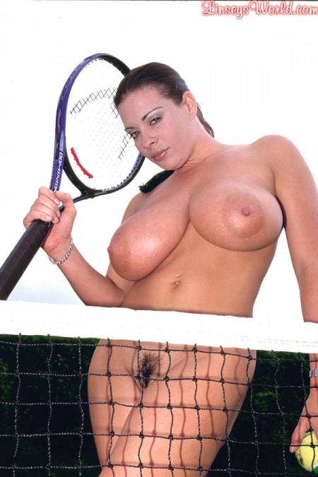 Wimbledon Try-Out
