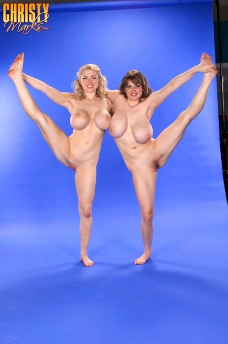 Flexible Funbags
