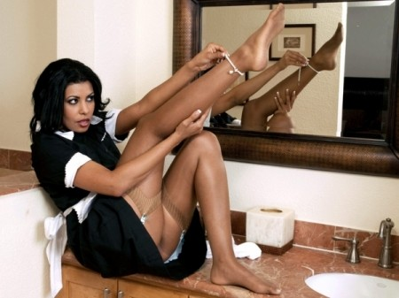 Giselle humes feet Giselle Humes Give Me A Raise Over34ddtits Com