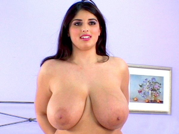 Kerry Marie Interview