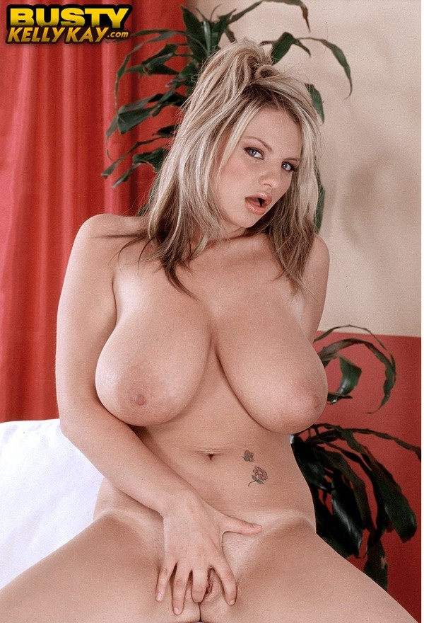 Feather Her Breast
