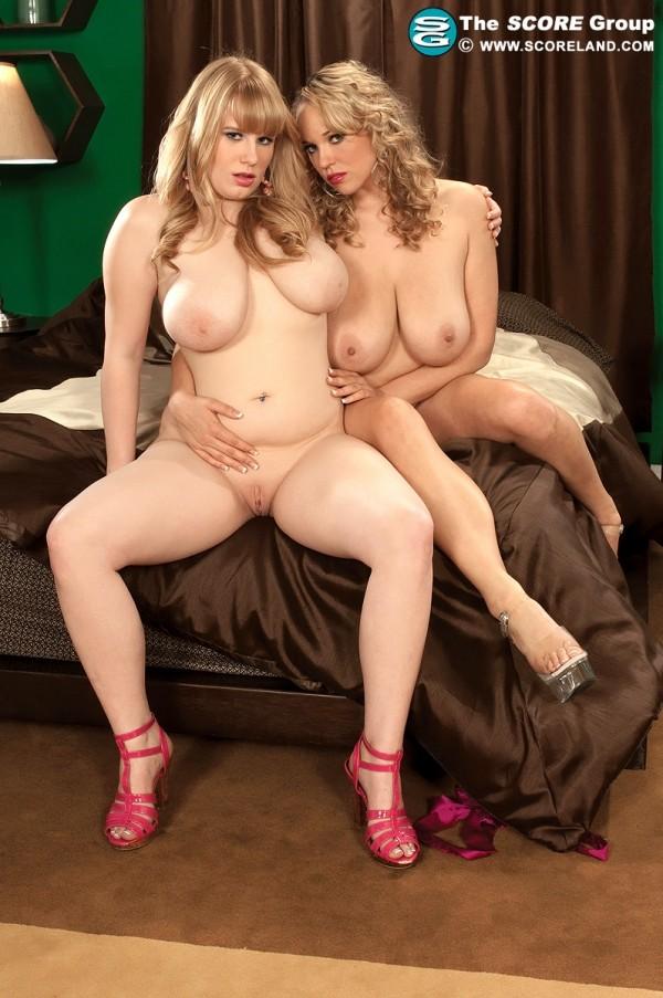 Slovenian girls nude sex photos