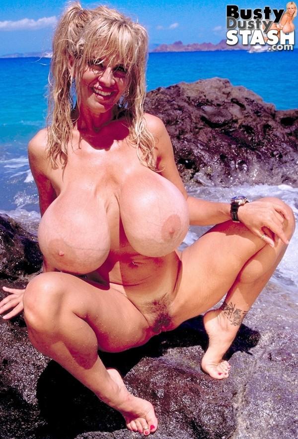 Bikini Destroyer