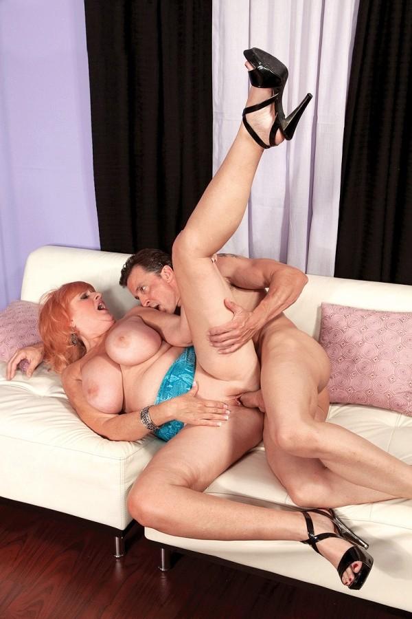 jackie babe porn