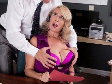 Opinion obvious. undercover milf laura layne