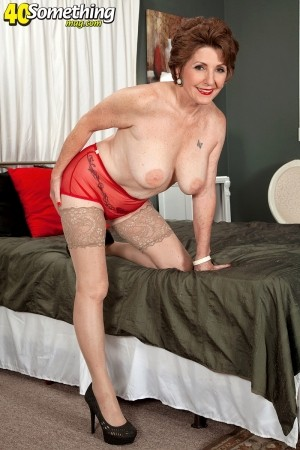18 birthday milf first time dont say you 9