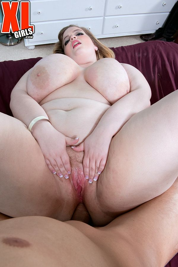 fat anal porn tube