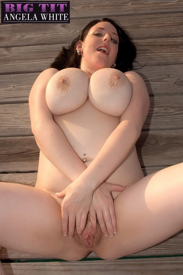 Dock of boobs