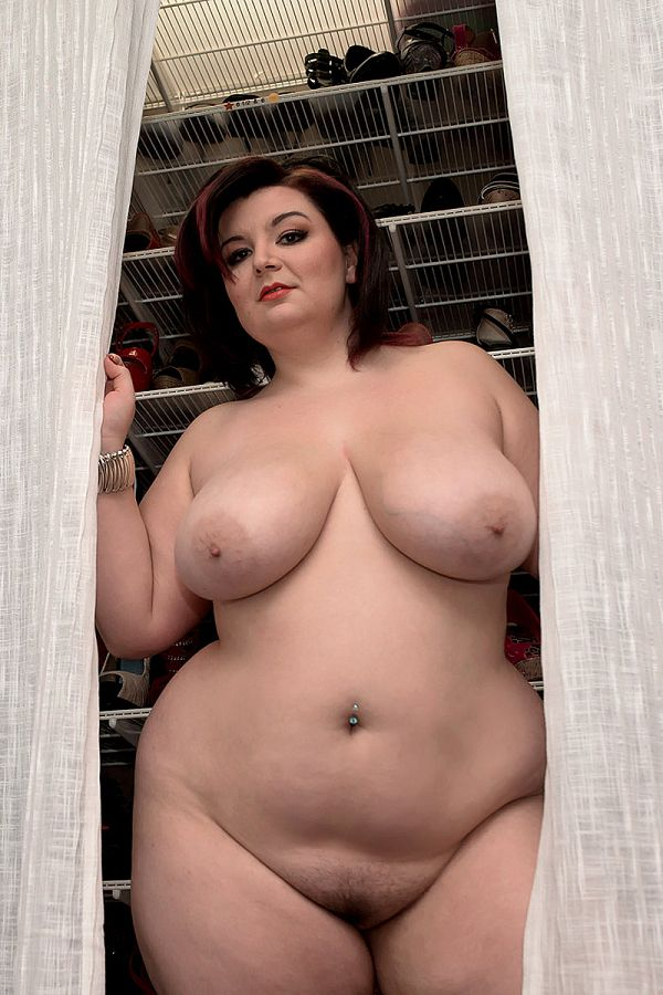 lucy lenore nude