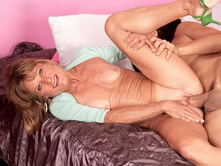 Is Daisy Lou our best cock sucker ever?
