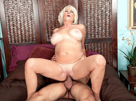 First video suck, fuck and creampie