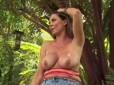 Gardening Mommy I'D LIKE TO FUCK style