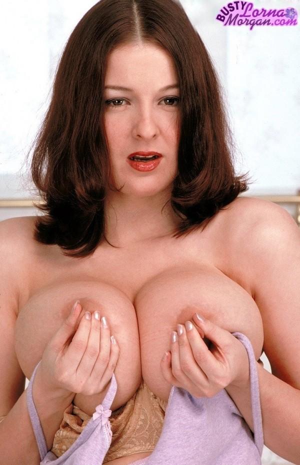 Gorgeous Bra