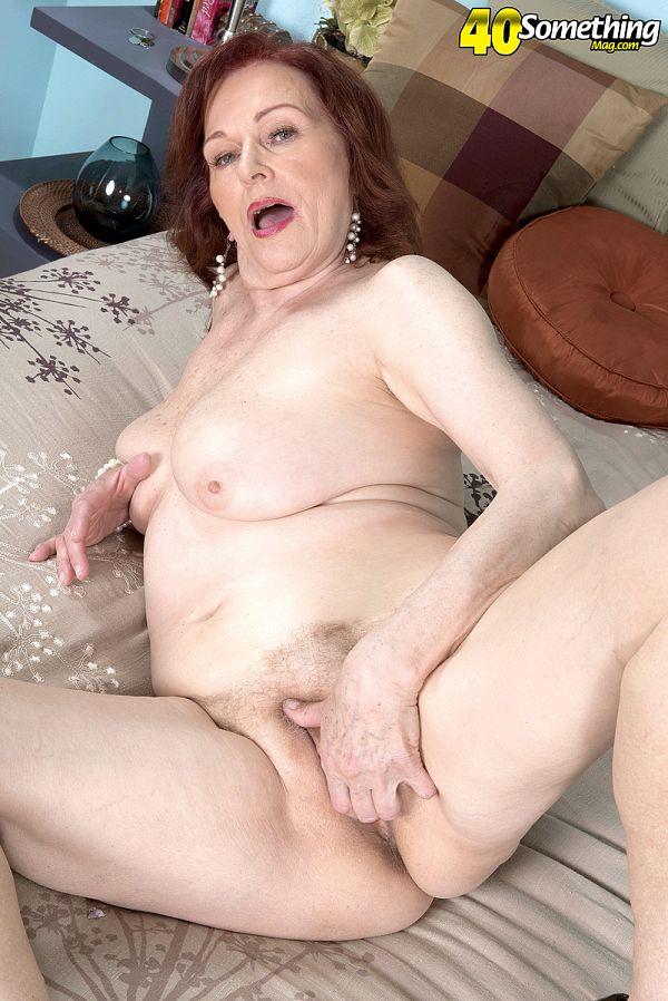 began dick she sucking