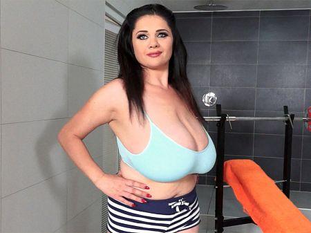 Porn Sweet tits