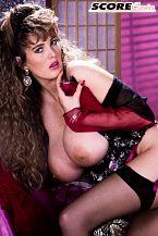 Lisa Kelly Unwrapped