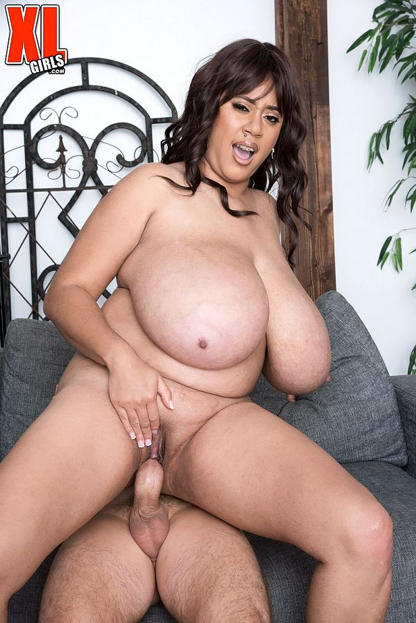 Roxi Red: The Pickup