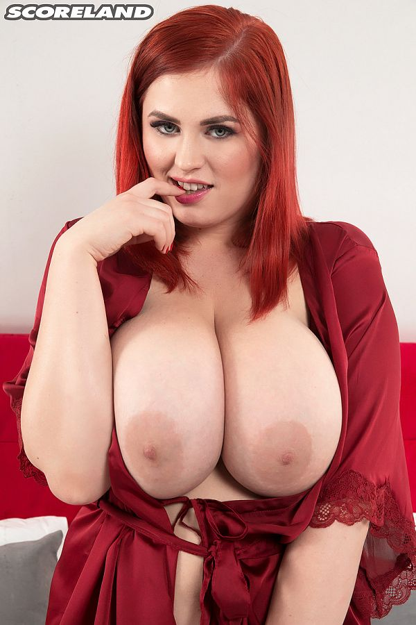 Red-Hot Rack