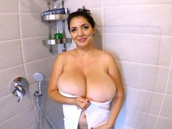 Breastfully Clean