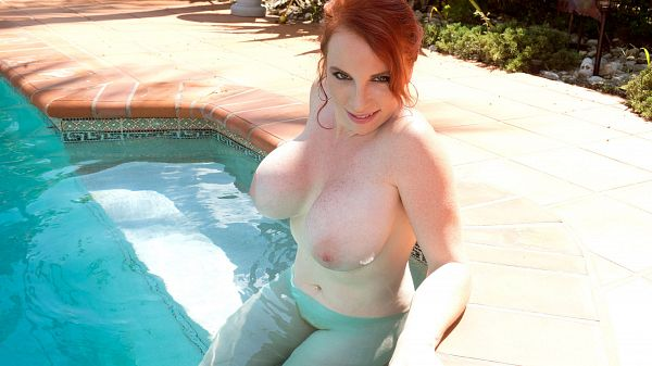 Bikini Vixen