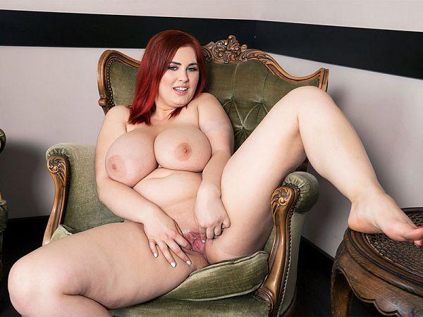 faye peters nude pics