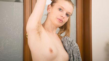 Bush Baby Bath