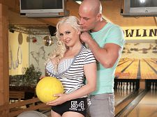 Bowling for a boning