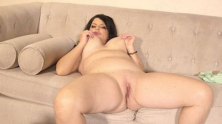 How many ways can Ivy make you cum?