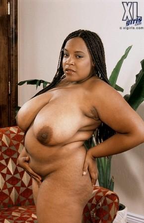 Real nude average people