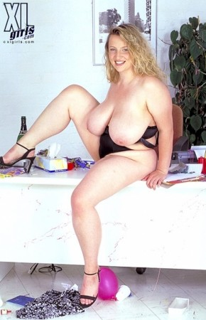 Asian ass big tits